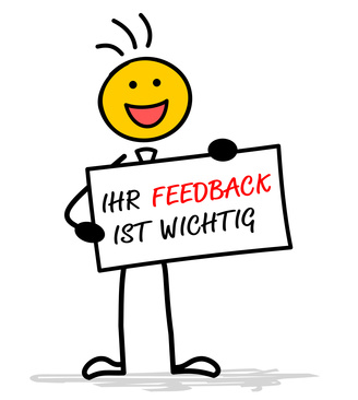 Feedback HP-Coaching-Online